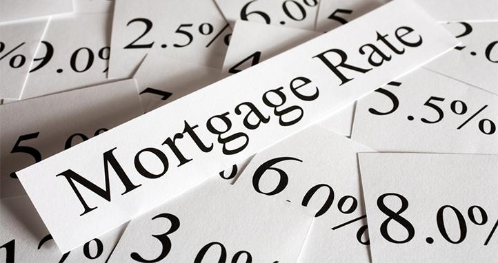 VA Adjustable Rate Mortgage